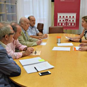 """Cs denuncia ante el Síndic que 205 colegios de la Comunidad Valenciana """"no imparten ni una sola hora en castellano"""""""