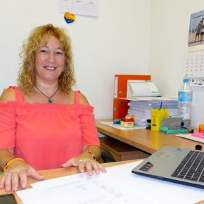Cs Torrevieja exige a Educación que sufrague la instalación de aire acondicionado en todos los centros escolares para el próximo verano